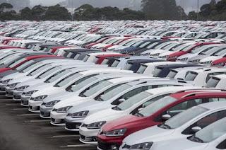 http://vnoticia.com.br/noticia/2224-industria-cresce-5-3-em-outubro-maior-taxa-desde-abril-de-2013
