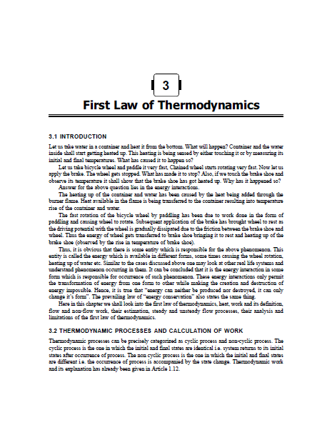 engineering thermodynamics pk nag ebook pdf download