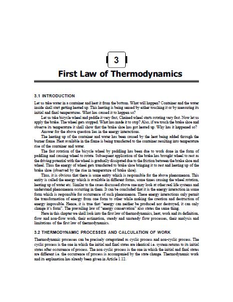 engineering thermodynamics pk nag ebook pdf download