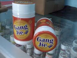 Obat Sipilis Di Manado