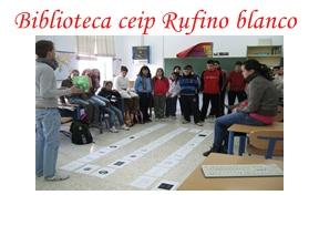 http://bibliotecarufinoblanco.blogspot.com.es/