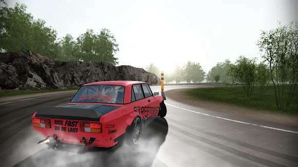 furidashi-drift-cyber-sport-pc-screenshot-www.ovagames.com-1