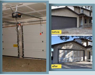 http://garagedoorcarmel-in.com/garage-door/special-offers.png