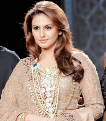 my-mother-is-very-fond-of-jewellery-huma-qureshi