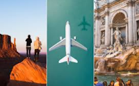 Five ways that Travel Packages create Your Life Easier