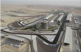 Jadwal Race MotoGP Losail, Qatar Musim 2019