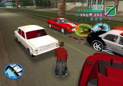 GTA Killer Kip Free Download For PC Full Version