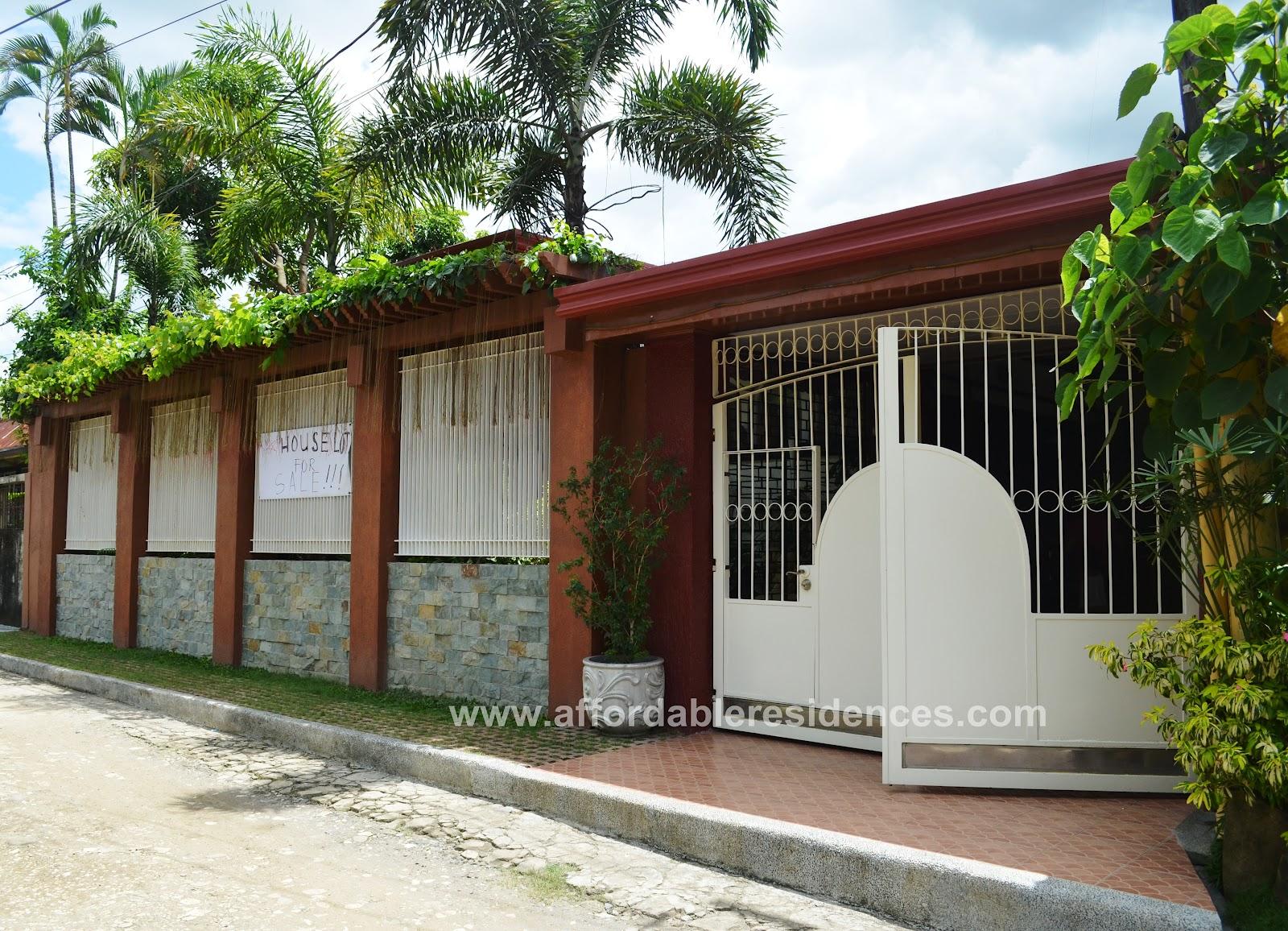 House And Lot For Sale House And Lot For Sale Calamba