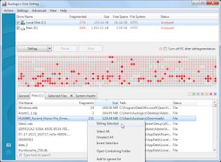 tool defrag gratis tercepat tool defrag gratis terbaik tool defrag tercepat tool defrag terbaik