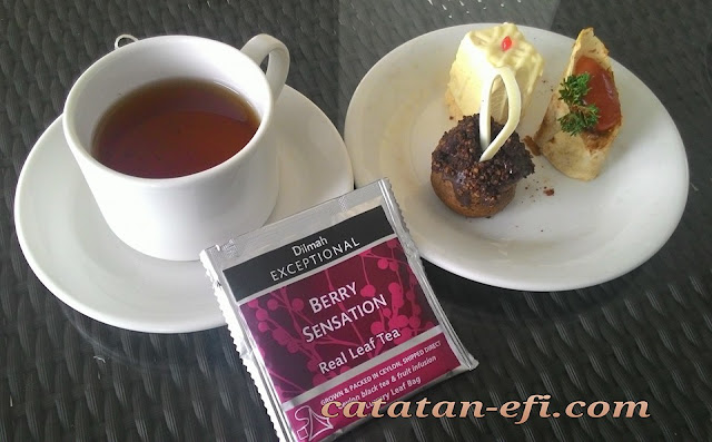 http://www.catatan-efi.com/2015/09/afternoon-tea-peserta-kompetisi-real-high-tea-challenge-Bandung.html