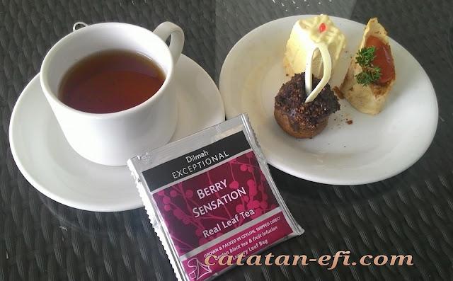 http://www.catatan-efi.com/2015/09/afternoon-tea-peserta-kompetisi-real-high-tea-challenge-Bandung.html