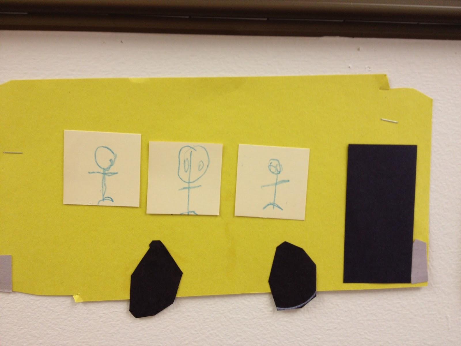 Mrs Hodge And Her Kindergarten Kids Teaching Colors Part 1 Red Orange Yellow