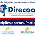 Encontro Regional de gestores do cooperativismo baiano acontecerá em 6 cidades do estado