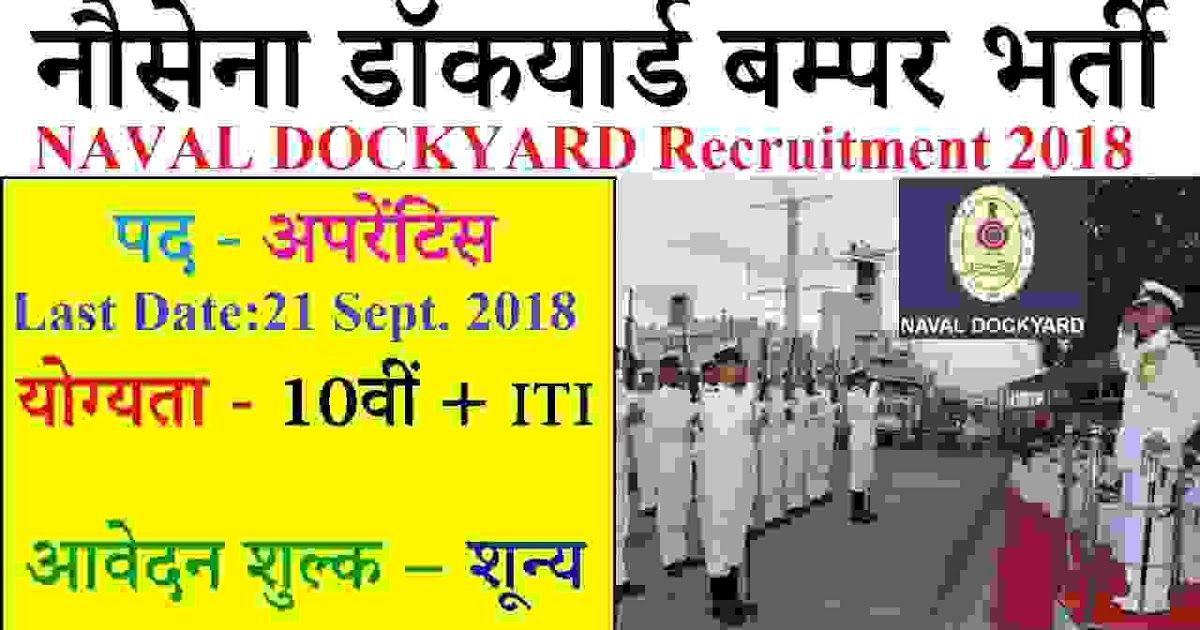 Mis Portal Login Page Haryana Dse मिस पोर्टल Hryedu