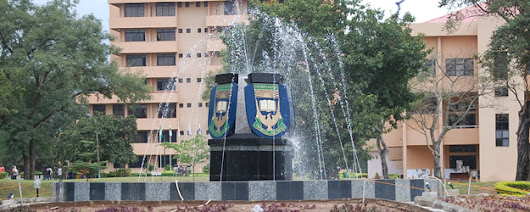 ASUU bans UNILORIN from all activities