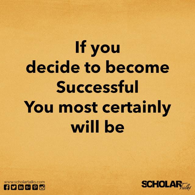 http://harshmalikeducationconsultant.blogspot.in/2016/07/motivation-quotes-by-harsh-malik.html
