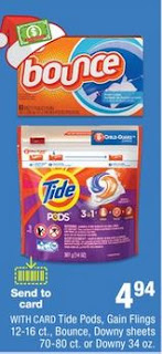 http://trk.shophermedia.net/click.track?CID=407255&AFID=302935&ADID=2010853&SID=