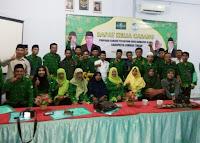 Pergunu-lombok-tengah