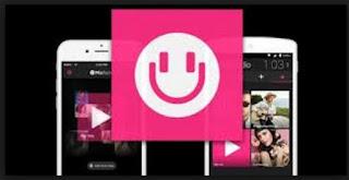 aplikasi musik mp3