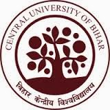 Central-University-of-Bihar-Recruitment-2013