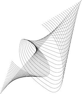 Practicas Corel Draw X5: Practicas Segunda Semana