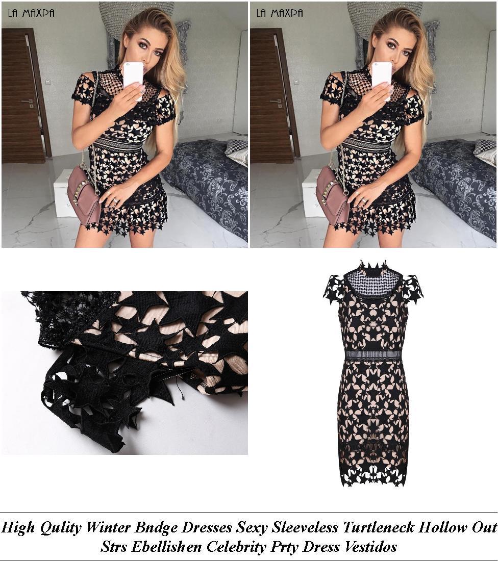 Dresses Online - Clothing Sales - Lace Dress - Cheap Womens Clothes