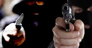 Em 24 horas duas motocicletas são roubadas e uma furtada em Guajará-Mirim