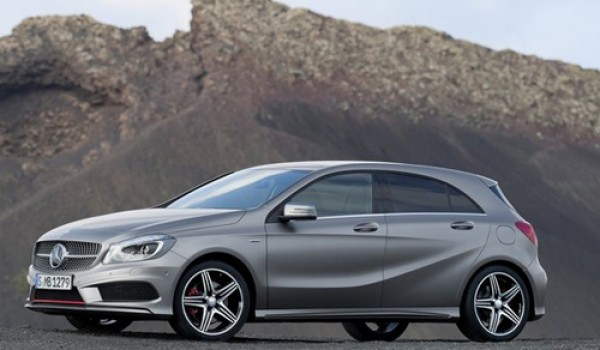 Mercedes benz a class price images pictures wallpapers and for Mercedes benz c class price in india