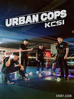 Urban Cops: KCSI