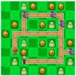 puzzle games online 2019 - Maze 2019