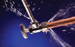 conseil truc astuce de plombier r parer les fuites d 39 eau de votre robinetterie. Black Bedroom Furniture Sets. Home Design Ideas