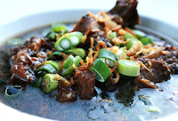 resep-dan-cara-membuat-bumbu-rawon-daging-enak-lezat