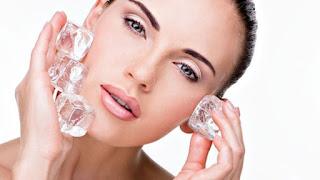 Como Tratar El Acne