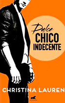 dulce-chico-indecente