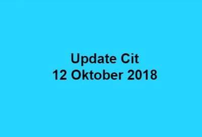 12 OKTOBER 2018 Cuprum 1.0 - EXILED Version | Ha4yu PREMIUM / VIP | Simple Fiture Cheats RØS + Steam Server!