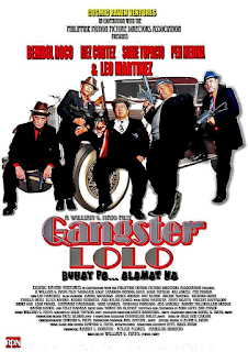 Directed by William Mayo. With Leo Martinez, Bembol Roco, Rez Cortez, Soxy Topacio.