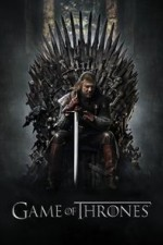 Game of Thrones S06E01 The Red Woman Online Putlocker