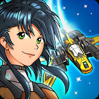 Idle Space - Endless Clicker APK MOD Unlimited Money