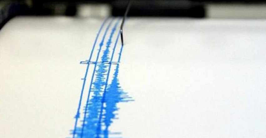 TERREMOTO EN CALIFORNIA: Reporte de sismo de 6.8 grados fue una falsa alarma - EE.UU.