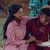 Video | Jay Melody ft Dogo Janja – Mikogo Sio (Official Video) | Download Mp4