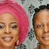 """This Is Fraud"" - Media React To Lady's Make Up Transformation Photo"