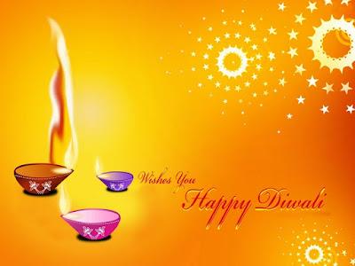 Happy Deepavali 2016 Greetings Download Free