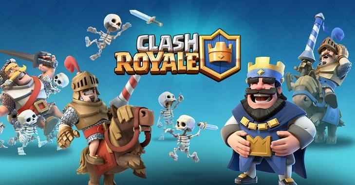baixar som mp3 clash royale wins