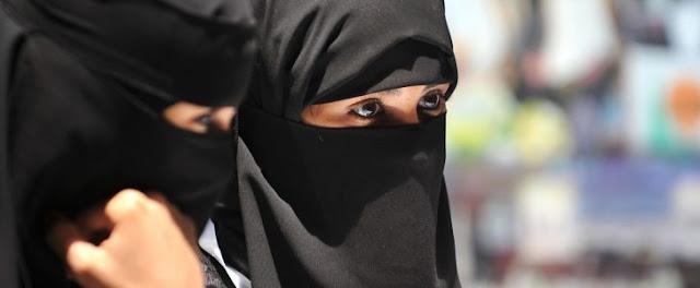 مطلقات للزواج سعوديات اماراتيات خليجيات على الانترنت