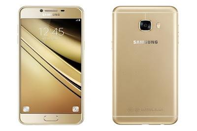 Một số lưu ý khi thay màn hình Samsung Galaxy A3