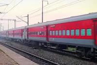 15 से 25 अगस्त के बीच 72 ट्रेनें रद्द-72 trains canceled between August 15 to 25