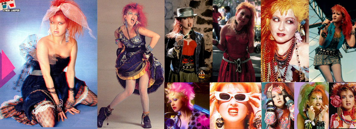Tony Winner And Activist Cyndi Lauper On Why She Gives A Damn About The Future Of Lgbt Youth