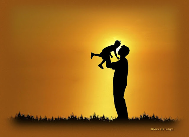 fathers day images wallpapers pictures photos
