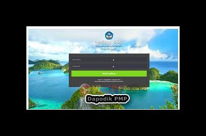 Download Panduan ( PMP )  Kuesioner Hasil Revisi Tahap / Versi 1.2 Tahun 2016/2017