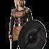 PNG Vikings (série, Ragnar Lodbrok, Lagertha, Bjorn, Rollo)